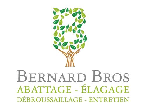 Entreprise Bros Bernard